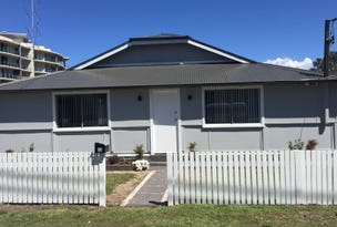 33A Torrens Ave, The Entrance, NSW 2261
