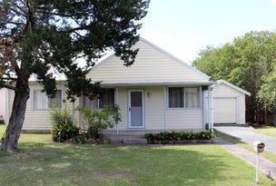 54 Philip Street, Gloucester, NSW 2422