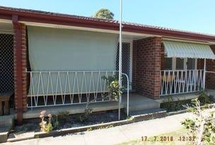 3/54 Palm Street, Umina Beach, NSW 2257