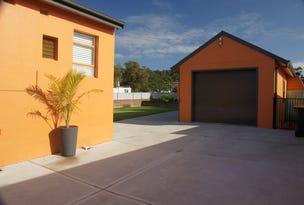 19 Ruswell Avenue, Warners Bay, NSW 2282