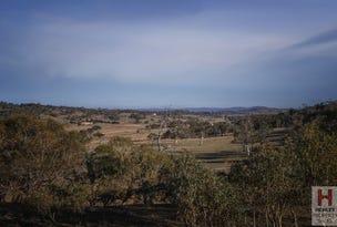 Lot 5 16 Hilltop Rd, East Jindabyne, NSW 2627