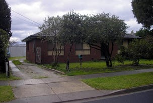 15 Fenfield Street, Cranbourne, Vic 3977