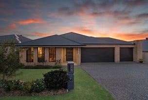 25 Stayard Drive, Largs, NSW 2320