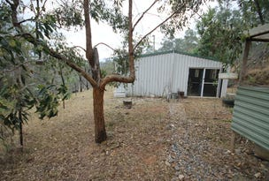 7936 Old Glen Innes Road, Newton Boyd, NSW 2370