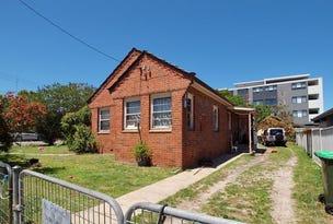 30 Glover Street, Belmont, NSW 2280