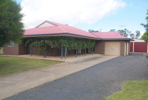 7 Olive Grove, Kingaroy, Qld 4610