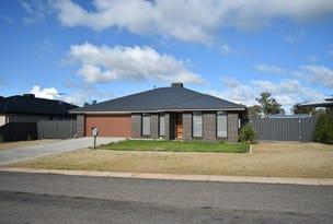 6 Sophia Close, Corowa, NSW 2646