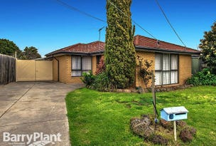 39 Chester Crescent, Deer Park, Vic 3023
