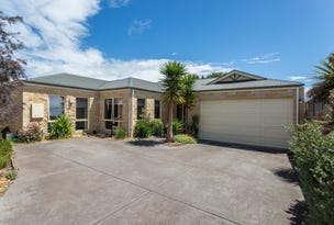 2/54 Grenville Grove, Capel Sound, Vic 3940