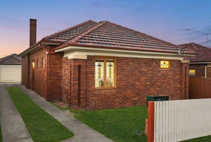 34 Edward Street, Carlton, NSW 2218