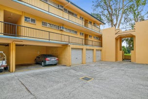 26/1 Chester Court, Manunda, Qld 4870