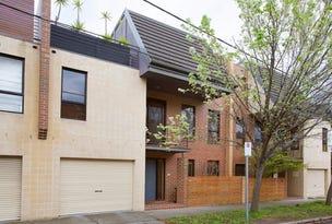 1B Phillip Street, Bentleigh, Vic 3204