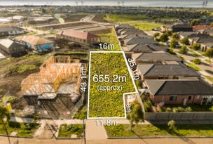 88 The. Parade, Wollert, Vic 3750