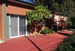 342A Tuggerawong Road, Tuggerawong, NSW 2259
