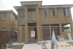 10A Cook Street, Lidcombe, NSW 2141