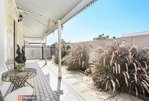 11 Lambert Street, Rosewater, SA 5013