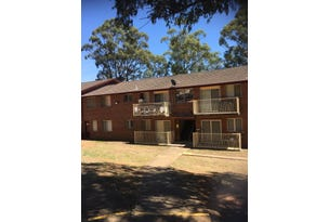 31/1 Lavinia Place, Ambarvale, NSW 2560