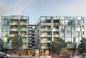 133 Roselyn Street, West Melbourne, Vic 3003