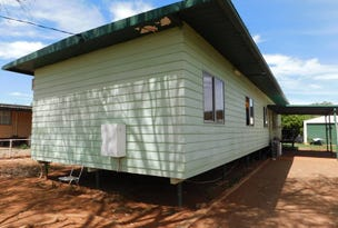 37 Steele Street, Cloncurry, Qld 4824