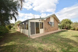 6 Lawmere Court, Kingsthorpe, Qld 4400