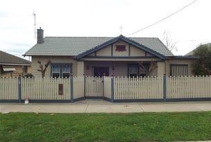 32  High Street, Maryborough, Vic 3465