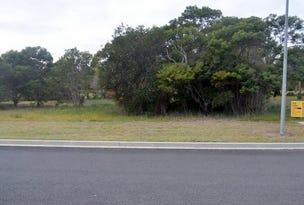 166 Hazards View Drive, Coles Bay, Tas 7215