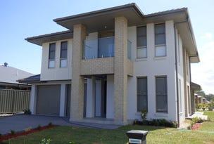 38 Foxtail Street, Fern Bay, NSW 2295