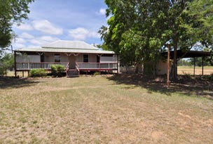 38 PHILLIPSON ROAD, Millchester, Qld 4820