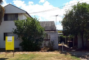 11 Byrd St, Canley Heights, NSW 2166