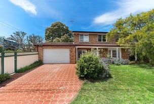 1 Fairway Avenue, Mortdale, NSW 2223