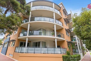 8/59 Brewer Street, Perth, WA 6000
