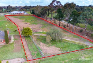 Lot 2, 73 Jollys Road, Teesdale, Vic 3328