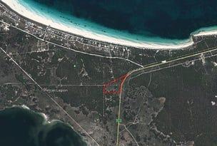 Lot 101 Hog Bay Road, Island Beach, SA 5222