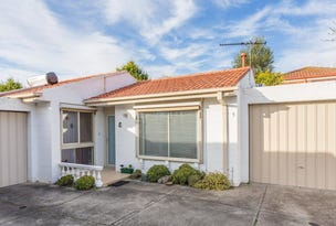 Bentleigh, address available on request