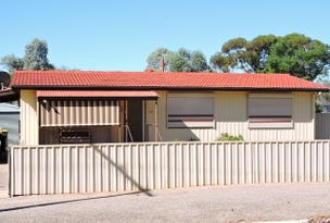 18 ELDER TERRACE, Hawker, SA 5434