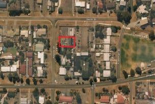 30 Angas Street, Port Lincoln, SA 5606