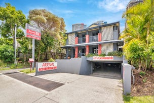 69 Queen Street, Southport, Qld 4215