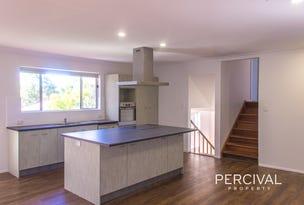 18 Sapphire Drive, Port Macquarie, NSW 2444