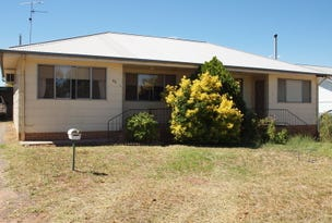 35 Dalgetty Street, Narrandera, NSW 2700