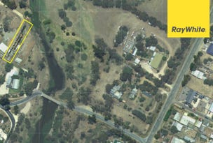 Lot 349 (34) North Terrace, Callington, SA 5254