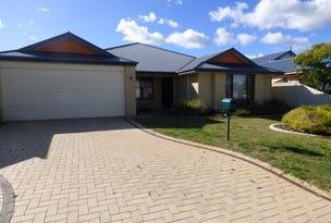 34 Lord Hobart Drive, Madora Bay, WA 6210
