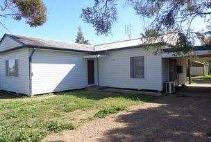 55 Adelaide Street, Moree, NSW 2400