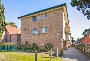 6/9 Hornsey Road, Homebush West, NSW 2140