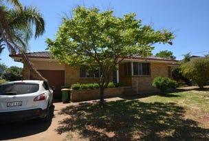 16 Ashford Street, Gunnedah, NSW 2380
