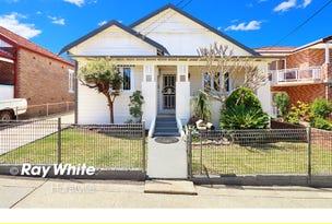 74 Grey Street, Carlton, NSW 2218