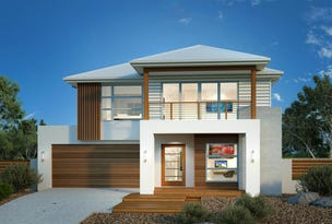 Lot 31 Trevally Street, Korora, NSW 2450