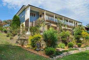 38 Cameron Street, Maclean, NSW 2463