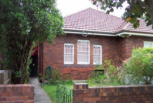 9 Nagle Avenue, Maroubra, NSW 2035