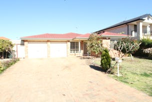 10 Chienti Place, Prestons, NSW 2170