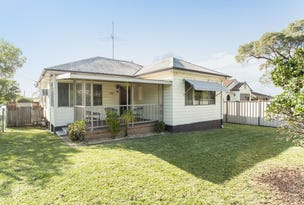 155 Anderson Drive, Beresfield, NSW 2322